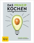 Das Prinzip Kochen (eBook, ePUB)