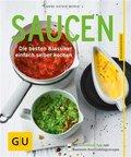 Saucen (eBook, PDF/ePUB)
