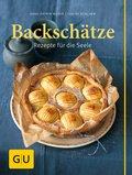 Backschätze (eBook, ePUB)