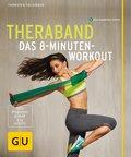 Theraband (eBook, ePUB)