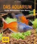 Das Aquarium (eBook, ePUB)
