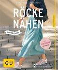 Röcke nähen (eBook, ePUB)