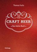 Craft Beer (eBook, ePUB)