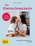 Die Kleinschmeckerin (eBook, ePUB)