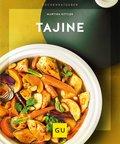 Tajine (eBook, ePUB)