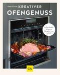 Kreativer Ofengenuss (eBook, ePUB)