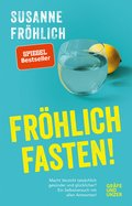 Fröhlich fasten (eBook, )
