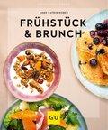 Frühstück & Brunch (eBook, ePUB)