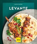 Levante (eBook, ePUB)