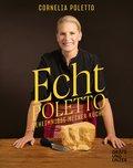 Echt Poletto (eBook, ePUB)