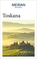 MERIAN Reiseführer Toskana (eBook, ePUB)
