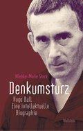 Denkumsturz (eBook, PDF)