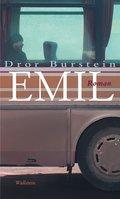 Emil (eBook, PDF)