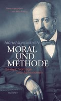Moral und Methode (eBook, PDF)
