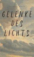 Gelenke des Lichts (eBook, PDF)