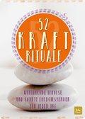 52 Kraft-Rituale, Kraftkarten