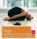 Yoga - Körper und Seele im Einklang (eBook, ePUB)