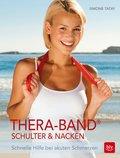 Thera-Band® für Schulter und Nacken (eBook, ePUB)