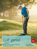 Golf genial (eBook, ePUB)