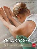 Relax-Yoga (eBook, ePUB)