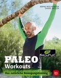 Paleo Workouts (eBook, ePUB)