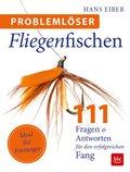 Problemlöser Fliegenfischen (eBook, ePUB)