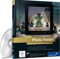 Photo Finish!, m. DVD-ROM