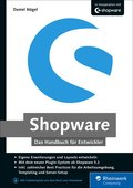 Shopware (eBook, )