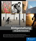 Bildgestaltung (eBook, PDF)