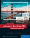 Lightroom Classic und CC (eBook, PDF)