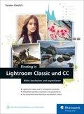 Einstieg in Lightroom Classic und CC (eBook, PDF)
