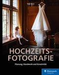 Hochzeitsfotografie (eBook, PDF)