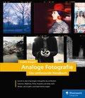Analoge Fotografie (eBook, PDF)