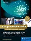 Computer-Netzwerke (eBook, ePUB)