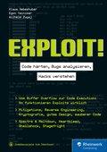 Exploit! (eBook, ePUB)