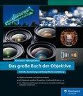 Das große Buch der Objektive (eBook, )