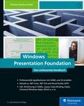 Windows Presentation Foundation (eBook, )