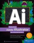 Adobe Illustrator (eBook, PDF)