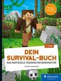 Dein Survival-Buch (eBook, PDF)