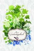 Shakespeares Gärten - Gartentagebuch
