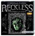 Reckless. Steinernes Fleisch, 2 MP3-CDs