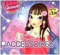 Fashion Queen: Accessoires