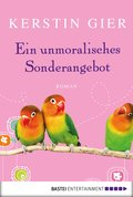 Ein unmoralisches Sonderangebot (eBook, )