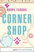 Corner Shop (eBook, ePUB)
