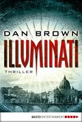 Illuminati (eBook, ePUB)