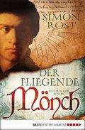 Der fliegende Mönch (eBook, ePUB)