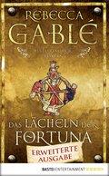 Das Lächeln der Fortuna (eBook, ePUB)