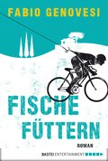 Fische füttern (eBook, ePUB)