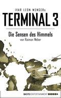 Terminal 3 - Folge 2 (eBook, ePUB)
