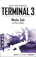 Terminal 3 - Folge 4 (eBook, ePUB)